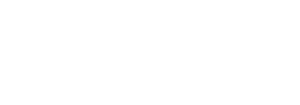 Vision Point Care