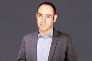 Vision Point Capital Appoints Matt Stein as Head of Marketing
